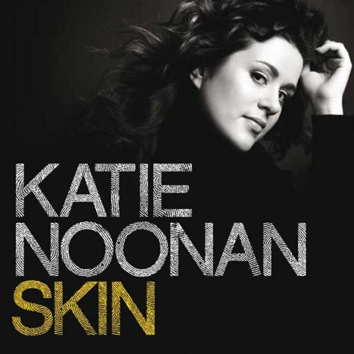 Kate Noonan Crazy cover art