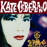 Bedroom Eyes sheet music by Kate Ceberano