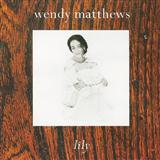 Wendy Matthews:The Day You Went Away