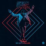 Sean Paul:No Lie (feat. Dua Lipa)