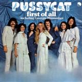 Mississippi sheet music by Pussycat