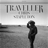 Tennessee Whiskey sheet music by Chris Stapleton