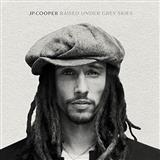 She's On My Mind sheet music by JP Cooper