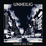 Wie Wir Waren sheet music by Unheilig