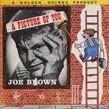 A Picture Of You sheet music by Joe Brown & The Bruvvers