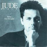 Jude Cole - Baby, It's Tonight