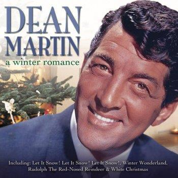 Dean Martin Let It Snow! Let It Snow! Let It Snow! cover art