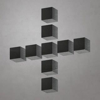 Minor Victories Scattered Ashes (Orchestral Variation) cover art