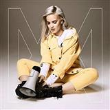 Anne-Marie - Breathing Fire