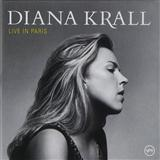 Fly Me To The Moon (In Other Words) sheet music by Diana Krall
