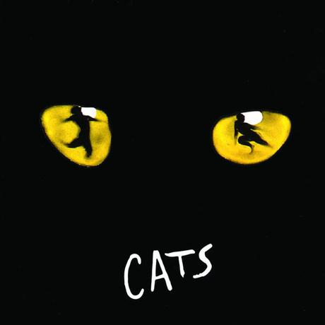 Andrew Lloyd Webber Memory (from Cats) cover art