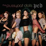 Pussycat Dolls:Don't Cha