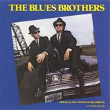 The Blues Brothers:Everybody Needs Somebody To Love
