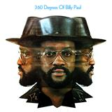 Billy Paul:Me And Mrs Jones