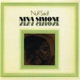 Ain't Got No - I Got Life sheet music by Nina Simone