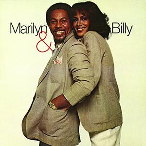 Marilyn McCoo & Billy Davis, Jr. You Don't Have To Be A Star (To Be In My Show) cover art