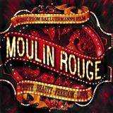 Come What May (from Moulin Rouge) Bladmuziek