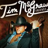 Tim McGraw with Faith Hill:It's Your Love