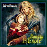 Theme from Beauty And The Beast sheet music by Lee Elwood Holdridge