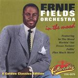 Ernie Field's Orchestra:In The Mood