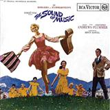 Sixteen Going On Seventeen (from The Sound Of Music) Sheet Music
