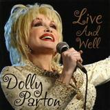 I Will Always Love You sheet music by Dolly Parton