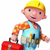 Paul Joyce:Bob The Builder Intro Theme Song
