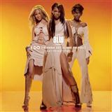 I Do (Wanna Get Close To You) (feat. P. Diddy & Loon) sheet music by 3LW