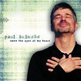Above All sheet music by Paul Baloche