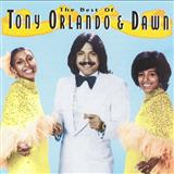 Tony Orlano & Dawn:Knock Three Times