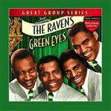 Aquellos Ojos Verdes (Green Eyes) sheet music by Nilo Menendez