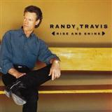 Randy Travis:Three Wooden Crosses