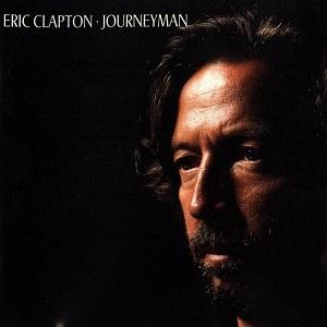 Eric Clapton Before You Accuse Me (Take A Look At Yourself) cover art