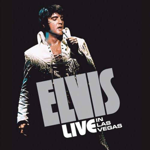 Elvis Presley Softly As I Leave You cover art