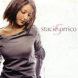 Strong Enough sheet music by Stacie Orrico