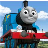 Mike O'Donnell:Thomas The Tank Engine