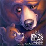 On My Way (from Walt Disneys Brother Bear)
