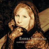 You'll Never Walk Alone sheet music by Barbra Streisand