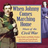 Patrick Sarsfield Gilmore:When Johnny Comes Marching Home