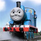 Mike O'Donnell:Thomas Theme (from Thomas the Tank Engine)