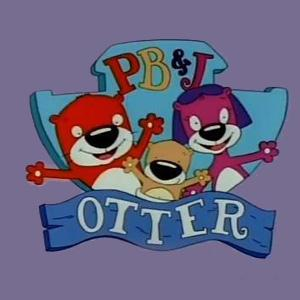 An Oodely-Doodely Day (from the Disney TV Series PB&J Otter)
