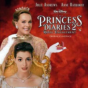 Julie Andrews and Raven Symone Your Crowning Glory cover art