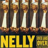 Over And Over (feat. Tim McGraw) sheet music by Nelly