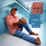Jimmy Buffett with Martina McBride:Trip Around The Sun