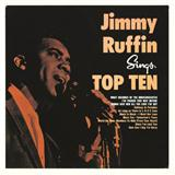 What Becomes Of The Broken Hearted sheet music by Jimmy Ruffin
