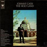 Johnny Cash:Daddy Sang Bass