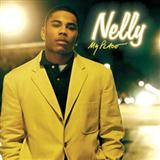 Nelly:My Place (feat. Jaheim)
