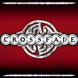 Crossfade:No Giving Up