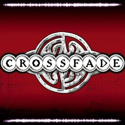 Crossfade Dead Skin cover art