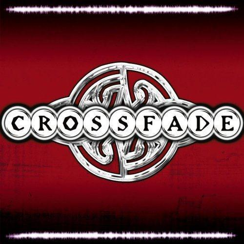 Crossfade Disco cover art